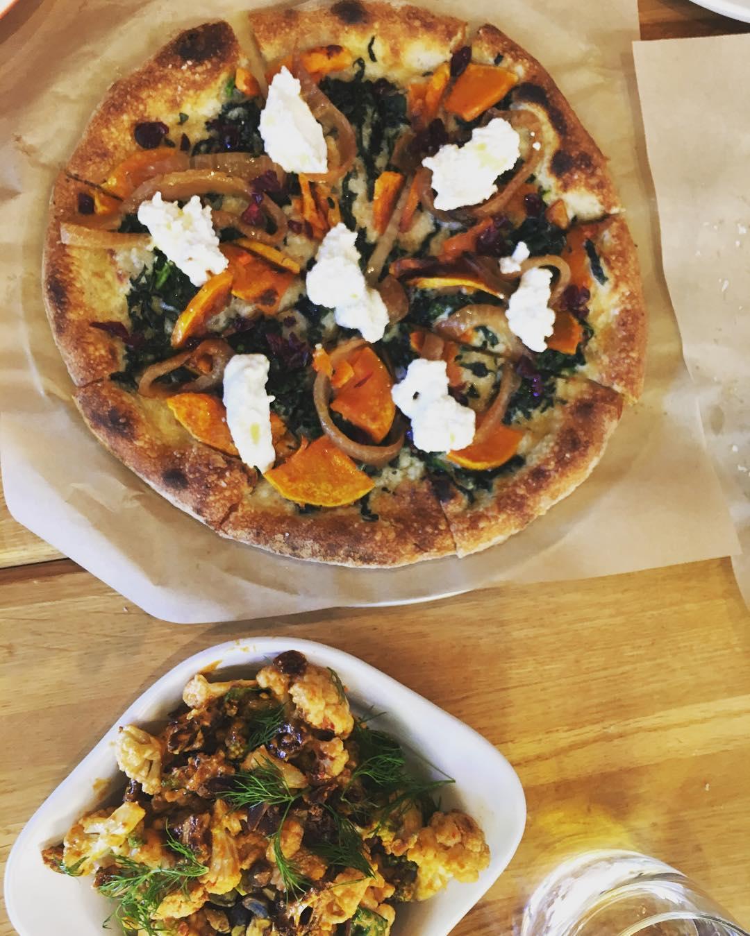 True Food Kitchen Phoenix Az: The Non-Snobby Phoenix Dining Guide