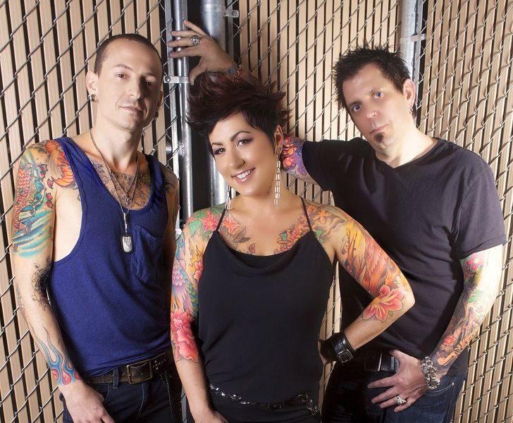 Meet Sean Dowdell of Club Tattoo - VoyagePhoenix - Phoenix