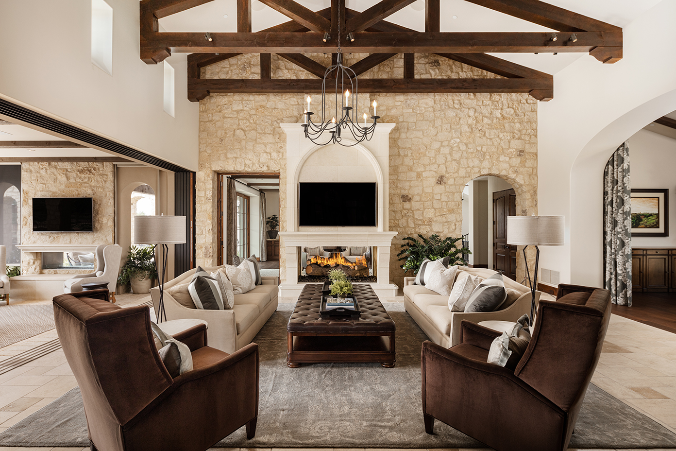 Claire Ownby: Meet Claire Ownby Of Ownby Design In Scottsdale
