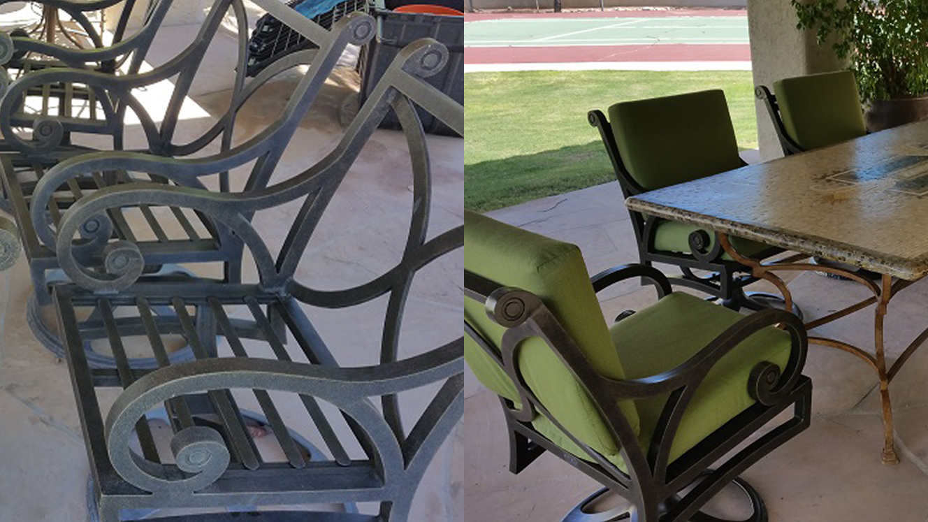 Yelp https www yelp com biz patio furniture rescue phoenix 2