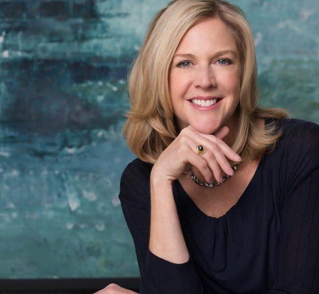 Meet Susan Potje of Celebration of Fine Art in Scottsdale